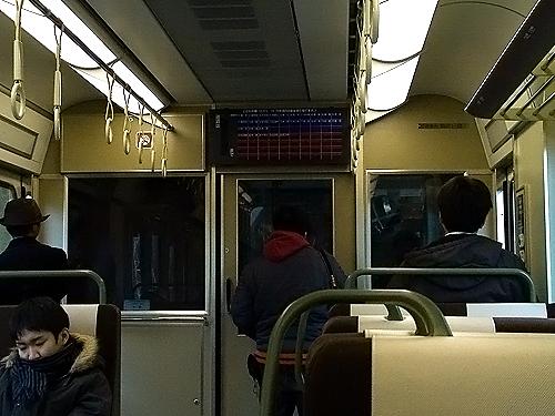 2007-01-04-4-1.jpg