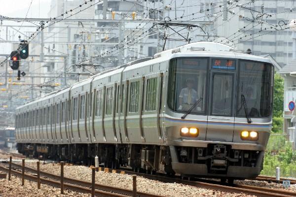 223-kaisoku-yasuyuki_forGD.jpg