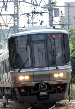 223-nagahamayuki_forGD.jpg
