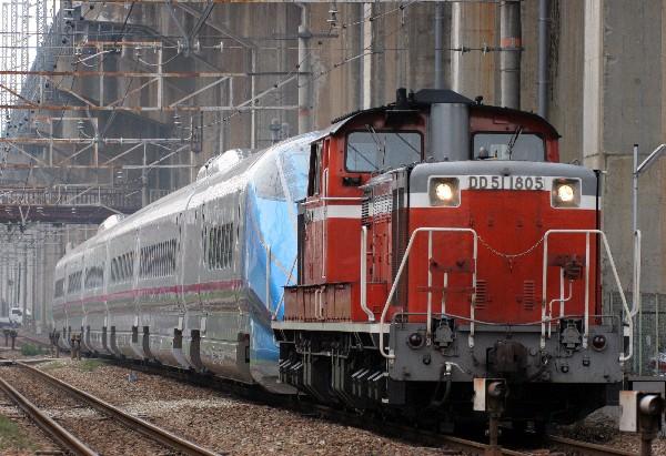 DD51-komachi-2_forGD.jpg