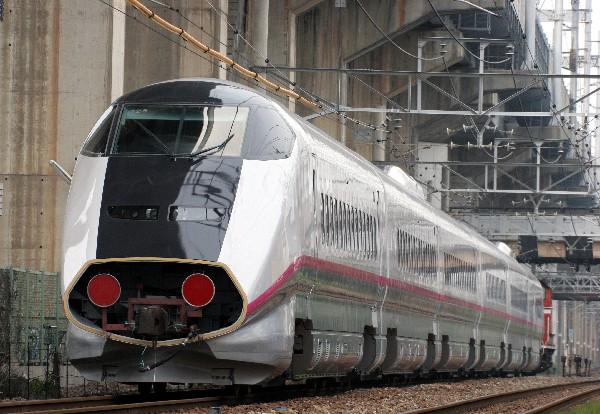 DD51-komachi-3_forGD.jpg