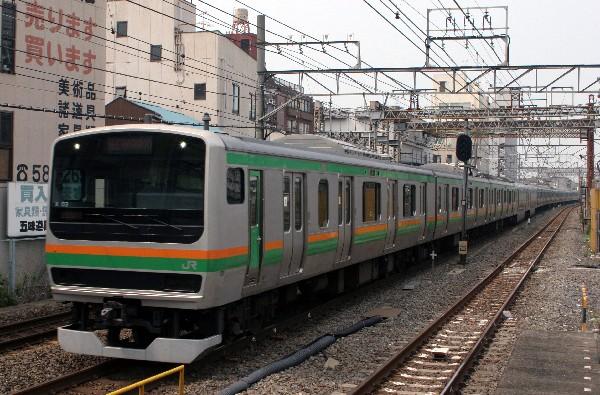 E231-tsurumi_forGD.jpg