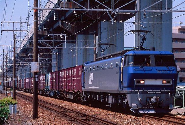 ef200-11-6002.jpg