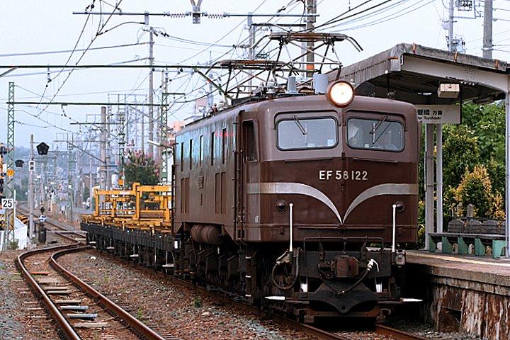 ef58-122-kourin1.jpg