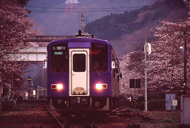 kasagi33-11.jpg