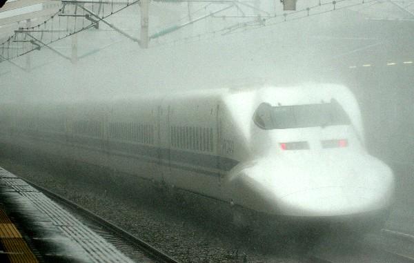 nozomi-nishiakasi-002_forGD.jpg