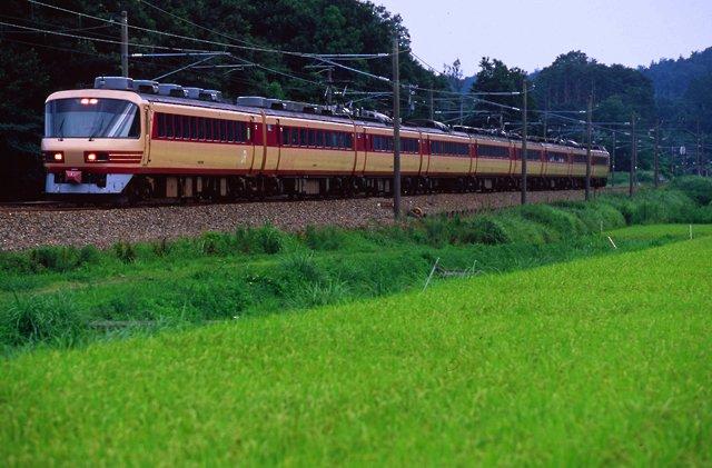 raichou-hosorogi-3-991.jpg