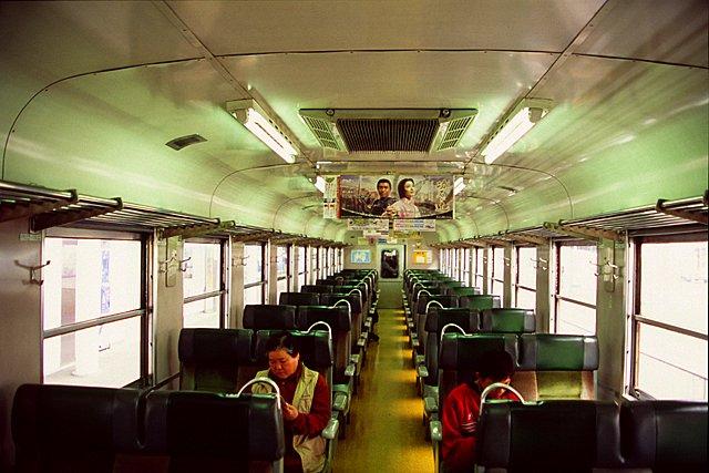 shikoku10-11.jpg