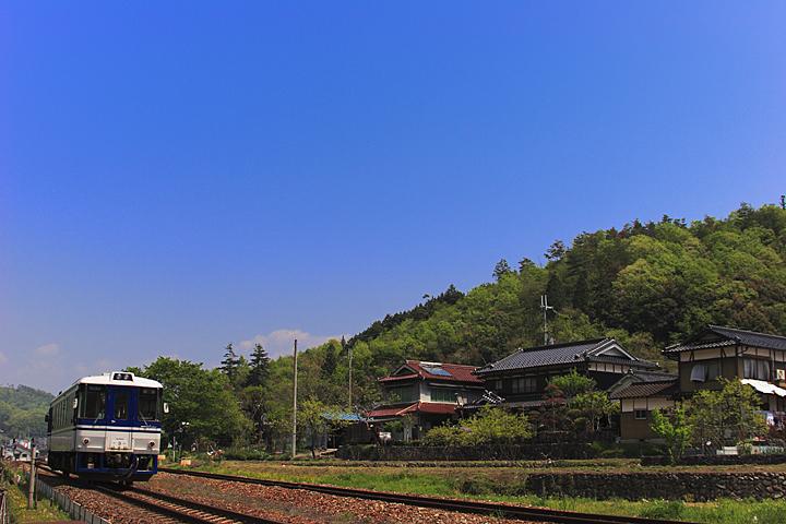 tizu-10.jpg