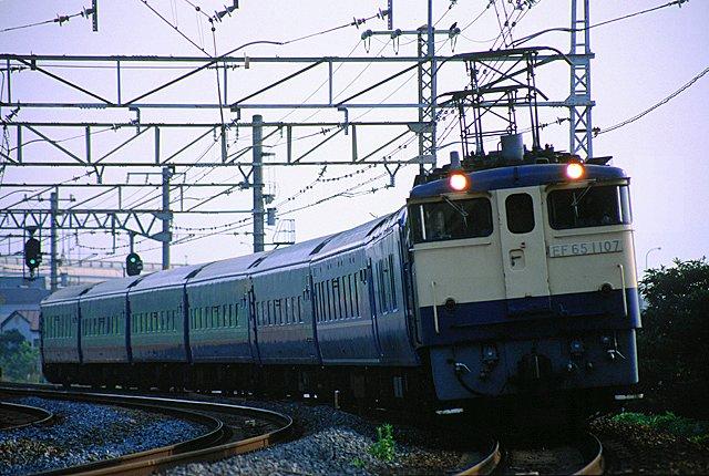 yamasaki-ginga-1-11.jpg
