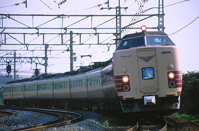yamasaki-raichou1-11.jpg