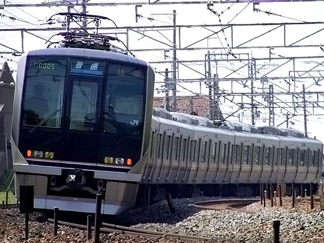 yamasaki321-100.jpg