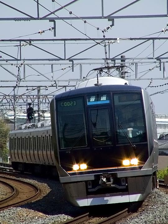 yamasaki321-tate-100.jpg