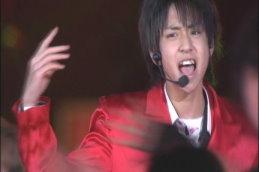 Flame of Love-hikaru