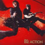 bz_action_jak.jpg