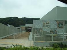 20060708-3.jpg