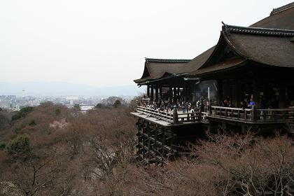 清水寺_1