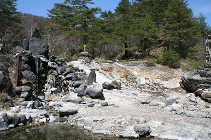 西の河原公園1