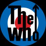 logo_who_target.png