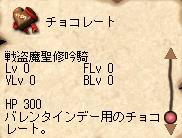 20060216143447.jpg
