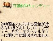 20070320230140.jpg