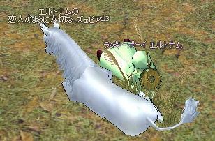20070412201247.jpg