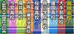 20071101232626.jpg