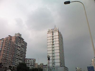 20060718151113.jpg
