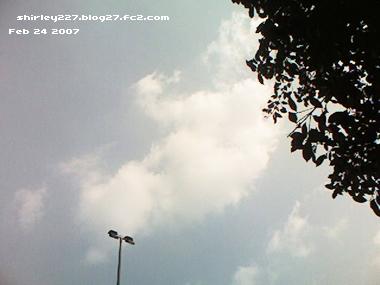20070224211040.jpg