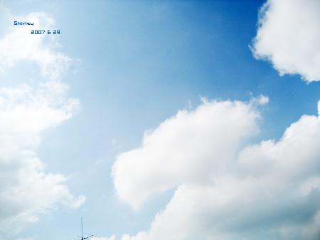 sky2007629a.jpg