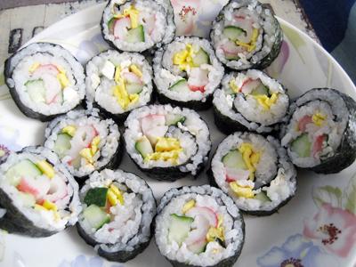 sushii.jpg