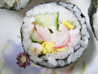 sushiii.jpg
