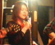 yukari060117.jpg