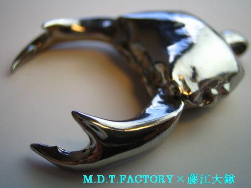 metal-004-2.jpg