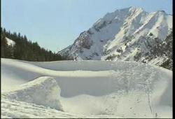 FLURL-dot-com-2965-Snow.mpg.jpg