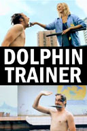 dolphintrainer.jpg