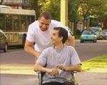 wheel-chair-prank_723.jpg