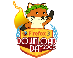 dday_badge_fox.png