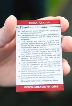 MBA_oath.jpg