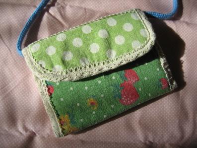 お財布 1