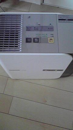 P1000007_20091108190842.jpg