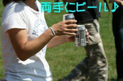 IMG_1251_sh01.jpg