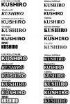 KushiroEord