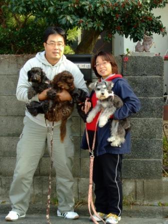 家族写真 008