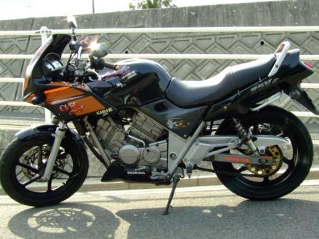 ゼル吉のファイナル 002