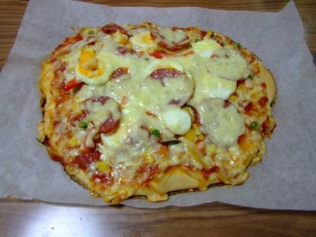 piza 002