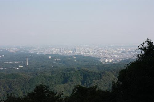 200909267.jpg