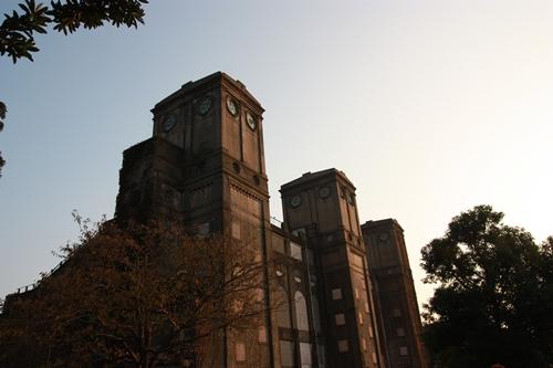 200911016.jpg