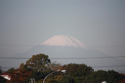 200911062.jpg