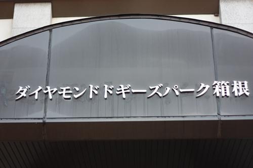 200911111.jpg